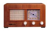 antique-radio