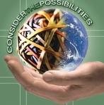 possibilities4