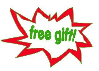 free_gift