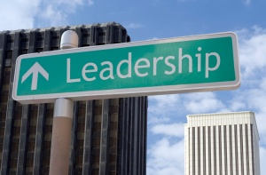 Leadership Ahead