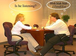non-effective_listening