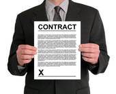 contract2