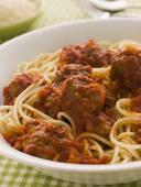BowlofSpaghetti