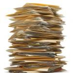 pile-folders-150x150