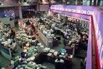 CNNNewsroom