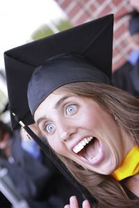 1196025_excited_graduate